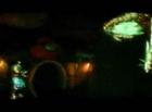 MK Shaolin Monks: Reptile