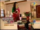 Karol Bagh 9th September 2010 pt1 copyright DMCL= Zee TV