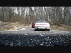 Alfa Romeo GTV 2.0 V6 Turbo - Ragazzon (2)