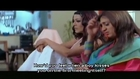 Apna Sapna Money Money 9/13 - Bollywood Movie - English Subtitles - Ritesh Deshmukh, Shreyas Talpade