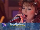 42 Rúzsa Magdolna - V09 When A Man Loves A Woman (Percy Sledge tv2qtya)
