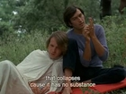 La Collectionneuse, partie 6/12 (d'Éric Rohmer, 1967)