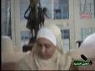 Caméra cachée : E.24 - H.TV - 2006