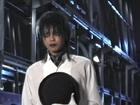 Tatsurou-Mucc-Photoshooting- Zy 19 clip