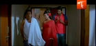 Hot Scene - Tanu Roy - Entered into Boys Hostel