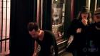Deus Ex: Human Revolution - Purity First Video