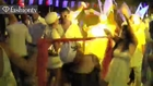 White Party @ Ku De Ta Beach Club - Bali, Summer | FTV