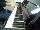 Polonaise op. 26 n°2 de Chopin