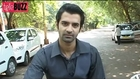 Arnav aka Barun Sobti gets ELECTRIC SHOCK !!!