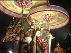 SRI VENKATESWARA VAIBHAVAM {Telugu Spritual}.DAT