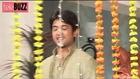 Shyam says I LOVE YOU to Khushi in Iss Pyaar Ko Kya Naam Doon 25th June 2012