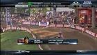 2012 AMA Motocross 250s RD9 Southwick Moto 2
