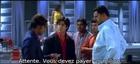 5 PART Du Film Shikar Vostfr Ajay Devgan Shahid Kapoor,