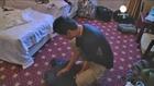 Muere en Alepo la periodista japonesa Mika Yamamoto