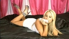 Hannah Prentice Blurbird TV 27-07-2012 p1