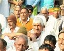 Dhoone Ne Thale O Baba Jalalpur Panipat Compitition Gautam Bhati, Nisha Bhati Haryanavi Lokgeet Ragnee Sonotek
