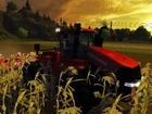 Farming Simulator 2013 : gameplay trailer
