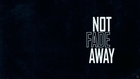Not Fade Away - Theatrical Trailer [HD] [NoPopCorn] VO