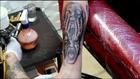 Dua eden el dövme resimleri 3 praying hands tattoos pictures picture