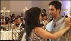 The First Wedding Dance of Ashna and Nitesh