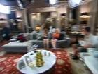 Globo Repórter 19-10-2012 Parte 5 [FINAL] Avenida Brasil