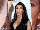Top 5 WTF Moments: Kim Kardashian, Tom Hanks, Rihanna