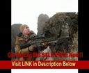 Arma2>Armasight Nemesis6x-ID Gen 2+ Night Vision Rifle Scope w/6x MagnificationArmasight Nemesis6x-ID Gen 2+ Night Vision Rifle Scope w/6x Magnification