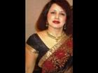 Hindi Shayari Love - Hawa kuch khaas hai