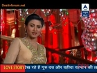 Love Story (Gurudutt And Vahida Rahman) 27th October 2012 Video Watch Online Part2