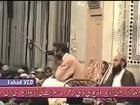 Waqia e Karbala ki Haqiqat by Allama Attaullah Bandyalvi 7-13 واقعہ کربلا کی حقیقت علامہ عطاءالله بندیالوی حنفی