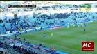 Gol de Lopo (Getafe - Malaga) 1-0 MUNDOCORNER.COM