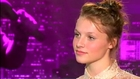 Isabelle Parell, Auditions Chicago ~ American Idol 2013
