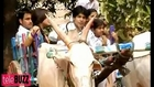 Madhu & RK'S VILLAGE ROMANCE in Madhubala Ek Ishq Ek Junoon 30th January 2013