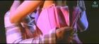 Shamitha Shetty Hot Scene - Sathi Leevathi