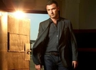 Ray Donovan on Showtime - Official Trailer