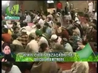 Kalam-e-Ala Hazrat Kabe Ke Badro Doja Muhammad Owais Raza Qadri Mehfil at Griffan Ground Lahore