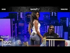 Curren$y, Models & Blowfly - GGN S. 3 Ep.16