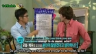 Lee Kwang Soo Interview - Inspection on everything about Lee Kwang Soo