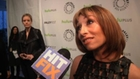 American Horror Story: Asylum - Naomi Grossman Interview