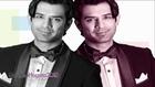 Barun Sobti-Arnav Singh Raizada-MiX-Disco Deewane