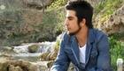 Arsız Bela - Tutamayacaksam Ellerini 2013 [Video Klip] (New Track)