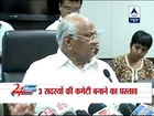 Sharad Pawar meets Sonia Gandhi as Congress-NCP ties get shakier