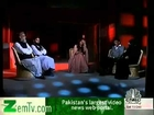 Kuch To Hai Jinnat aur Kaala Jaadu 15th December 2012 part 1